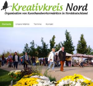 Kreativkreis Nord