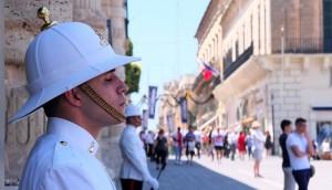 Valetta Guard
