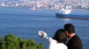 bosporus6