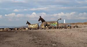 horses_graffiti