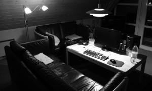 studio_sw